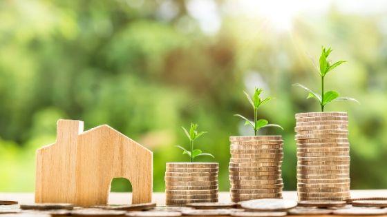Asesor inmobiliario de Entre-suelos