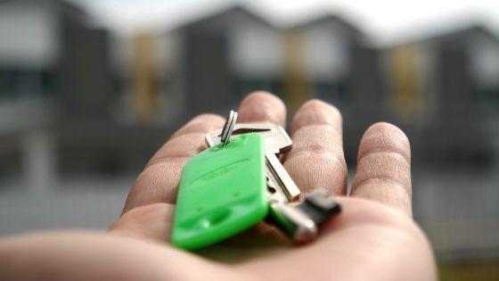 En Entre-suelos te ayudamos a gestionar tu propiedad en alquiler