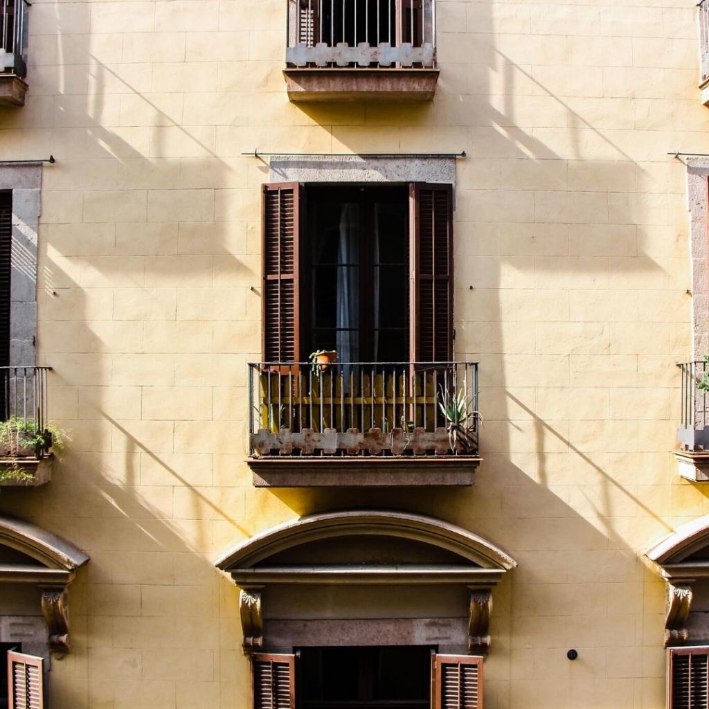En Entresuelos somos especialistas en busqueda de pisos en Barcelona